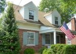 Foreclosed Home in PLEASURE RD, Lancaster, PA - 17601