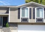 Foreclosed Home in S 1180 W, Orem, UT - 84058