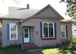 Foreclosed Home in W 4TH ST S, Newton, IA - 50208