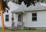 Foreclosed Home in BUTLER AVE, Waterloo, IA - 50703