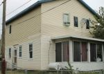 Foreclosed Home in NEWTON ST, Waterloo, IA - 50703