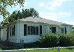 Foreclosed Home in 26TH AVE, Council Bluffs, IA - 51501