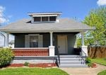 Foreclosed Home en WILLIAMS AVE, Hamilton, OH - 45015