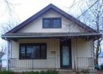 Foreclosed Home en GRIESMER AVE, Hamilton, OH - 45015