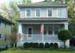 Foreclosed Home in NORWOOD BLVD, Zanesville, OH - 43701