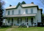 Foreclosed Home in GRANT CLIFF RD, Zanesville, OH - 43701