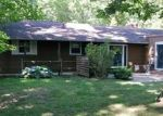 Foreclosed Home en FOREST TER, Annapolis, MD - 21409