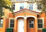 Foreclosed Home en SW 108TH AVE, Homestead, FL - 33032