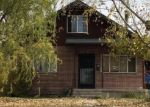 Foreclosed Home in S 500 W, Brigham City, UT - 84302