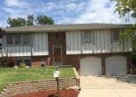 Foreclosed Home in CHARLES RD, Abilene, KS - 67410