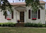 Foreclosed Home in S MADISON ST, Junction City, KS - 66441