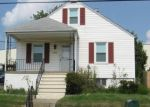 Foreclosed Home en 64TH ST, Rosedale, MD - 21237