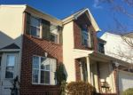 Foreclosed Home en SPRINGHOUSE CIR, Rosedale, MD - 21237