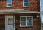Foreclosed Home en ELINOR AVE, Nottingham, MD - 21236