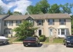 Foreclosed Home en CUTTER COVE CT, Middle River, MD - 21220