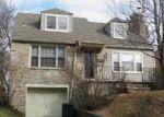 Foreclosed Home en ALTO VISTA AVE, Gwynn Oak, MD - 21207