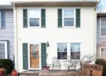 Foreclosed Home en FITZHARDING PL, Owings Mills, MD - 21117