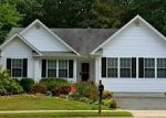 Foreclosed Home en TIMBER LN, Grasonville, MD - 21638