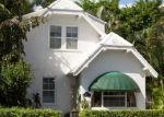 Foreclosed Home en COCOANUT ROW, Palm Beach, FL - 33480