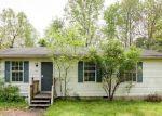 Foreclosed Home en MAR A LEE CT, Mechanicsville, MD - 20659