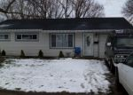 Foreclosed Home en ADRIAN DR, Berea, OH - 44017