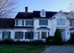 Foreclosed Home en GATES RD, Gates Mills, OH - 44040