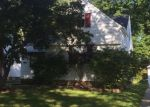 Foreclosed Home en OAKWOOD AVE, Maple Heights, OH - 44137