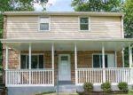 Foreclosed Home en JOHNSON AVE, Lanham, MD - 20706