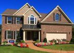 Foreclosed Home en DEVINGER PL, Accokeek, MD - 20607