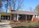 Foreclosed Home en 84TH AVE, Hyattsville, MD - 20784