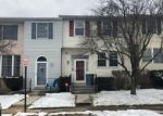 Foreclosed Home en JOSHUA TREE CT, Owings Mills, MD - 21117