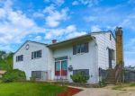 Foreclosed Home en BRUNO RD, Randallstown, MD - 21133