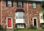 Foreclosed Home en POWDER VIEW CT, Nottingham, MD - 21236