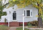 Foreclosed Home en RITCHIE AVE, Sparrows Point, MD - 21219