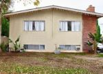 Foreclosed Home en RHONDA RD, Riverside, CA - 92504