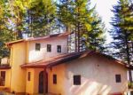 Foreclosed Home in BLACKHAWK DR, Willits, CA - 95490
