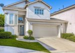 Foreclosed Home en N SIAVOHN DR, Orange, CA - 92869