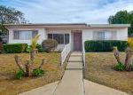 Foreclosed Home in OLIVEWOOD TER, San Diego, CA - 92113