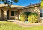 Foreclosed Home en AVENIDA ALAMITOS, Indio, CA - 92201