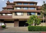 Foreclosed Home in MISSION AVE, San Rafael, CA - 94901