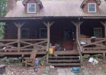 Foreclosed Home en WHITE PINE DR, Pocono Lake, PA - 18347