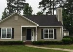 Foreclosed Home in JUNIPER CT, Rocky Mount, NC - 27804