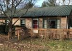 Foreclosed Home in RIDGE RD, Spruce Pine, NC - 28777