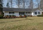 Foreclosed Home in FLAT CREEK LN, Andrews, NC - 28901