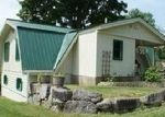 Foreclosed Home in HUNNEWELL AVE, Pittsfield, ME - 04967