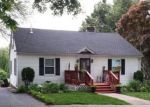 Foreclosed Home in TUDOR AVE, Lawrence, MA - 01841