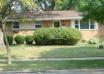 Foreclosed Home en ARCHMORE DR, Dayton, OH - 45440