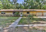 Foreclosed Home en S PALO VERDE PT, Homosassa, FL - 34448