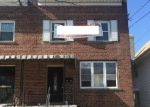 Foreclosed Home en DIGNEY AVE, Bronx, NY - 10466