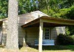 Foreclosed Home in CULLEN DR, Denham Springs, LA - 70726